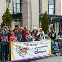 Dominion Energy Christmas Parade 2017©Caroline Martin Photography003