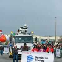 Dominion Energy Christmas Parade 2017©Caroline Martin Photography050