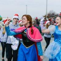 Dominion Energy Christmas Parade 2017©Caroline Martin Photography431