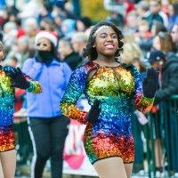 Dominion Energy Christmas Parade 2017©Caroline Martin Photography695
