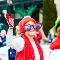 Dominion Energy Christmas Parade 2017©Caroline Martin Photography730